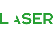 Golfe Laser